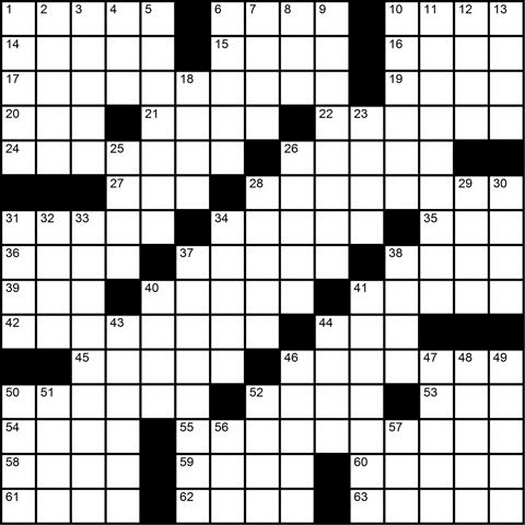 jnz607_puzzle