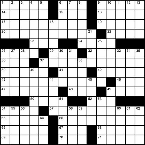 jnz608_puzzle
