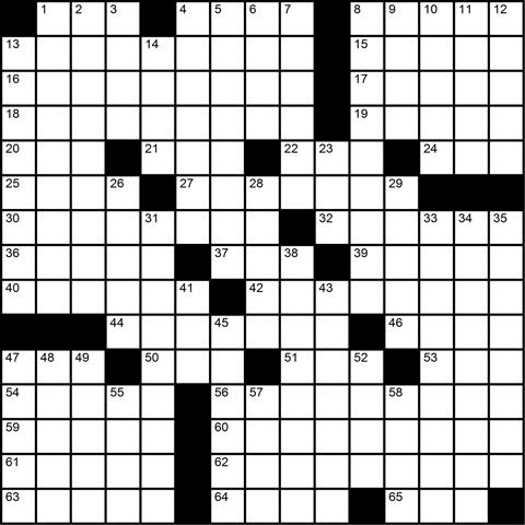 jnz610_puzzle
