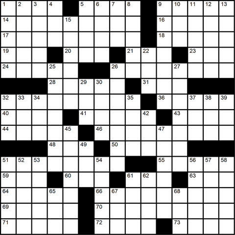 jnz612_puzzle