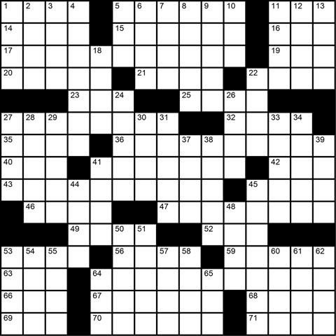 jnz614_puzzle