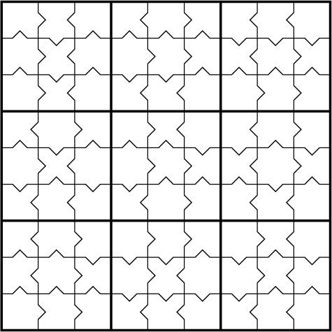 080718_psycho_puzzle
