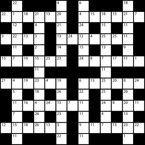 081128_sudoku_puzzle