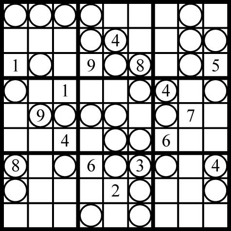 081226_psycho_sudoku
