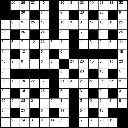 061124_psycho_puzzle