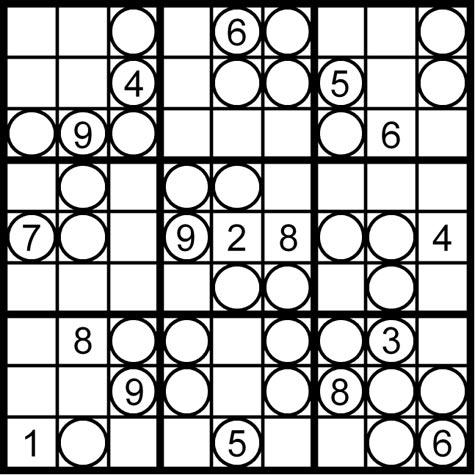 071026_psycho_sudoku