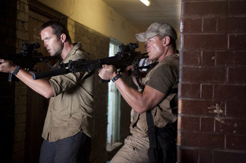 TV_strikeback12_main