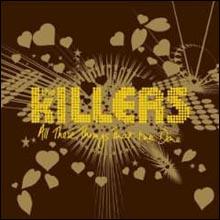 060609_killers_main3