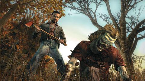 videogames2012
