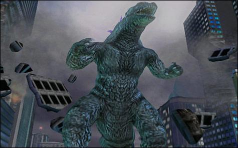 080125_Godzilla_main