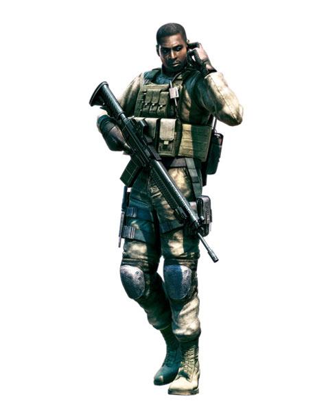 Josh-Stone-videogame