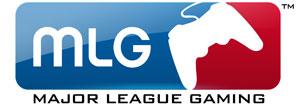 MLG-Logo_main
