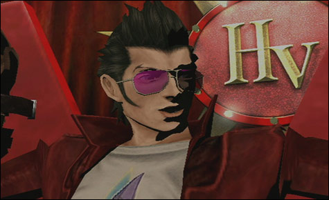 080208_nomoreheroes_main