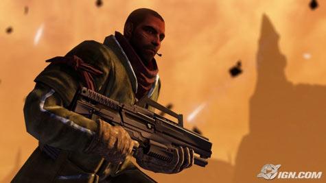 Alec-mason-videogames-09