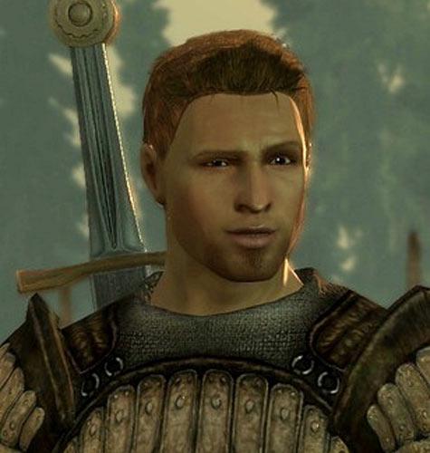 Alistair-videogame-studs