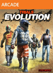 main_TrailsEvolution_220