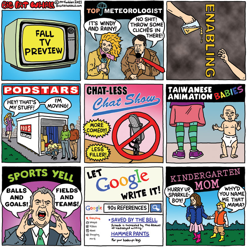 CARTOON_bigfatwhale_527_color