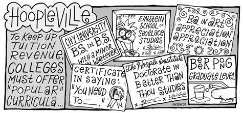 insidehoopleville_diplomas_