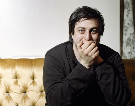 Eugene_Mirman_inside