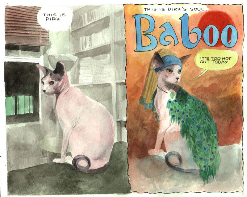 Failure120_main