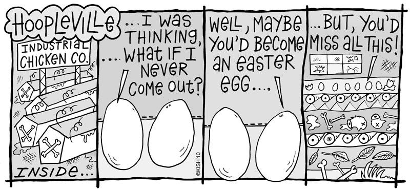 HOOP040210_eggs_main
