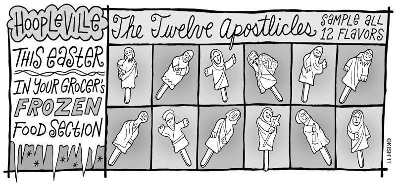 hoopleville_apostlicles_mai