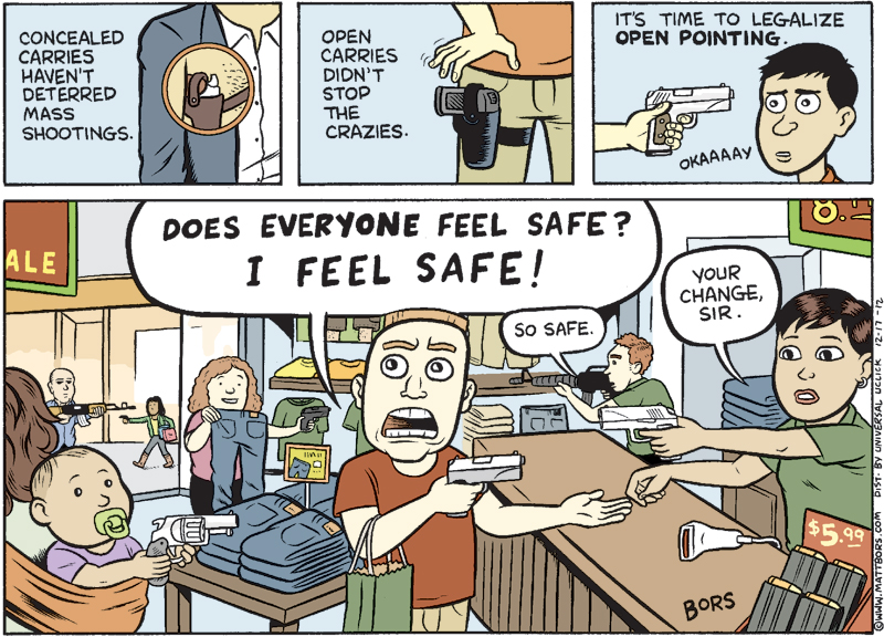 122112_IdiotBox_main