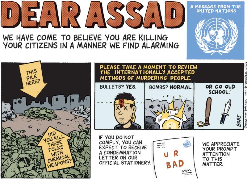 IdiotBox_Assad_050313_main