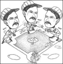 070406_inside_inning1