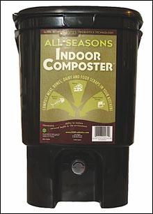 121010_Compost