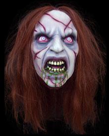 121010_Exorcist