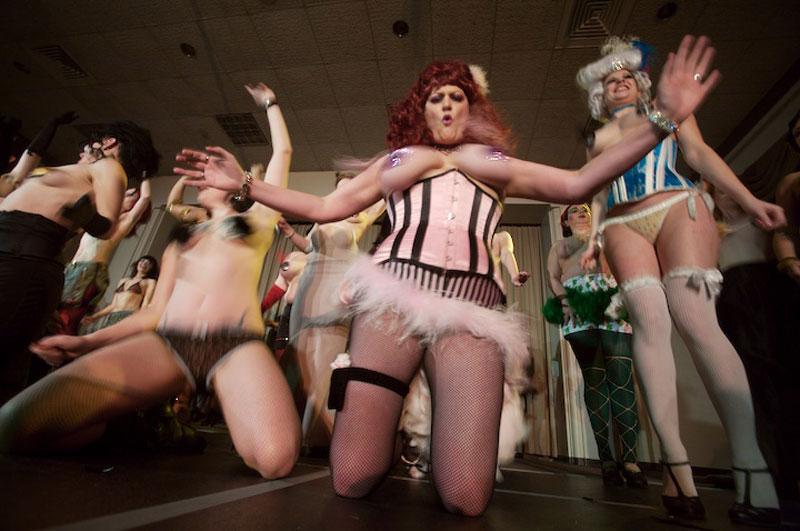 burlesque14