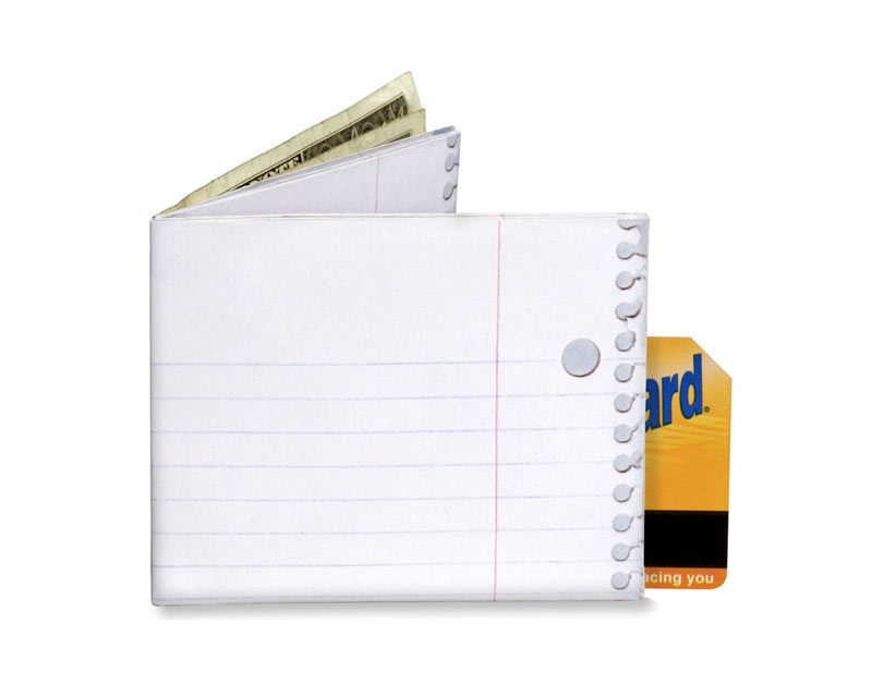 3-ring-binder-notepad-mighty-wallet