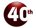 40th_icon