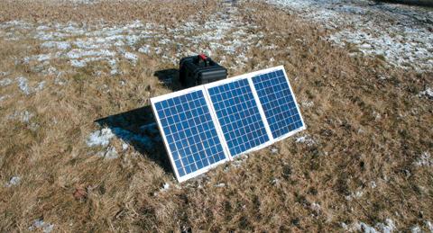 60w_Portable_Solar_Panel_Ki