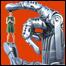 080523_robots_list
