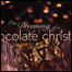 Choc_Christmas_coverlist