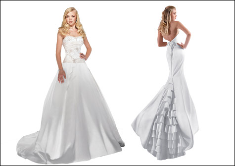 071214_gowns_main
