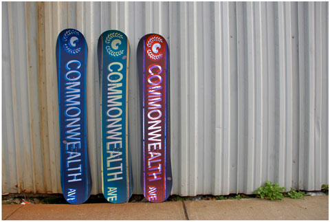 Commonwealth_Snowboards