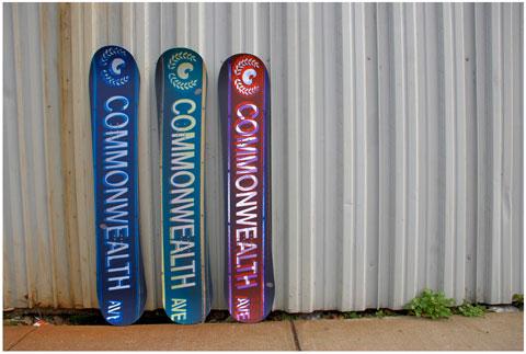 Commonwealth_Snowboards