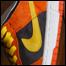 060217_sneakers_list