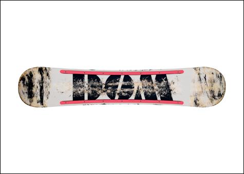 Dominant-Board---Baseinside