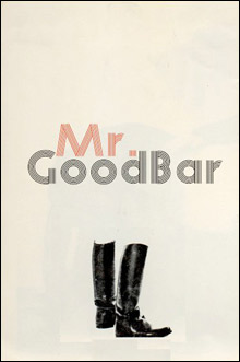 1--6_goodbar_main
