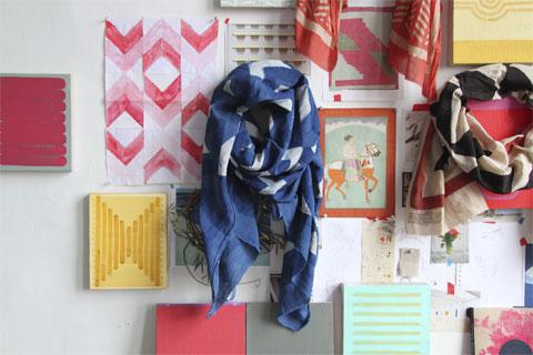 blockshop_textiles