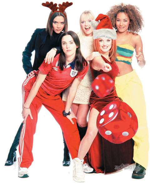 FOB_Spice-Girls