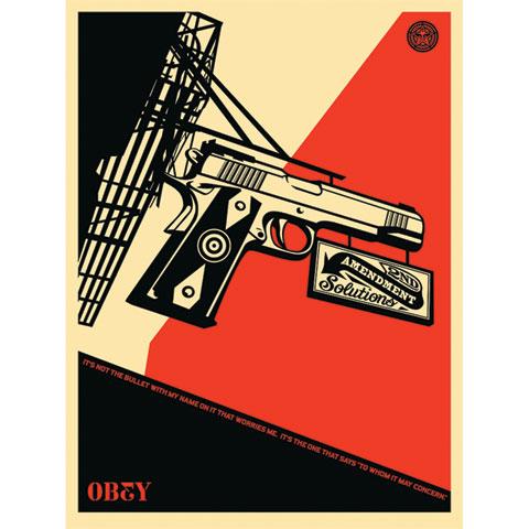 FOB_StyleNote-Karmaloop-Shepard-Fairey-Anti-Gun-Violence