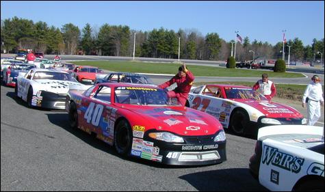 INSIDE_NASCAR