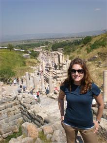Jaclyn_Carron_Ephesus-(Turkey)