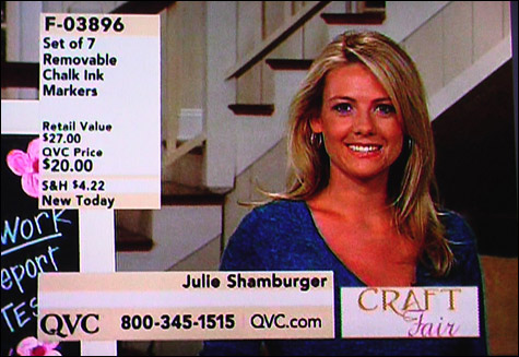 loathed_qvc