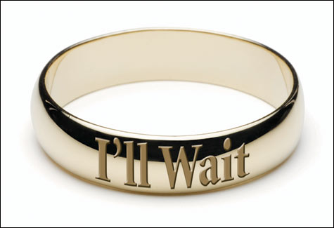 RING_waitinside
